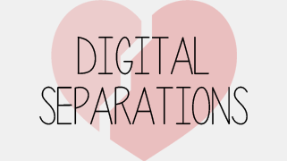 Digital Separations Picture